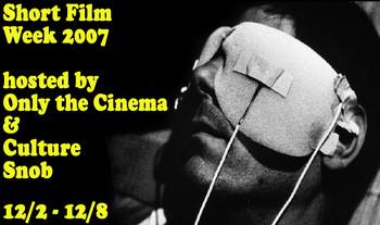 shortfilmweek1small.jpg