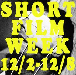 shortfilmweek2.jpg