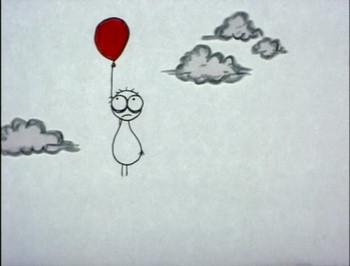 billysballoon.jpg