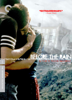 before-the-rain.jpg