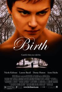 birth-poster.jpg