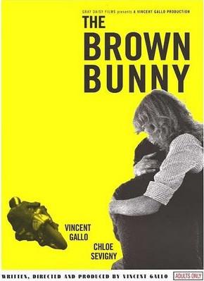 brown-bunny-0.jpg