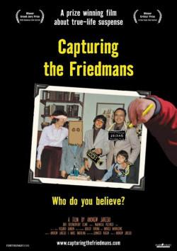 friedmans-1.jpg