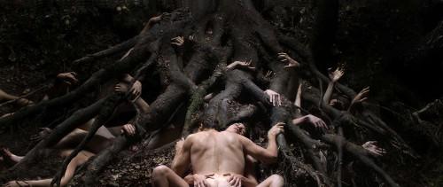 antichrist-1.jpg
