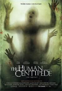 human-centipede-poster.jpg