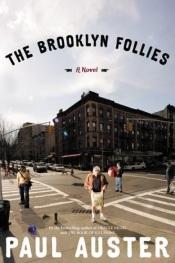Paul Auster's 'The Brooklyn Follies'