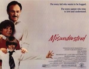 Gene Hackman: Forever 'Misunderstood'