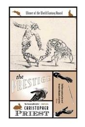 Christopher Priest's 'The Prestige'