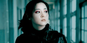 Yeong-ae Lee in 'Lady Vengeance'