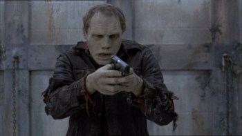 From 'Day of the Dead'